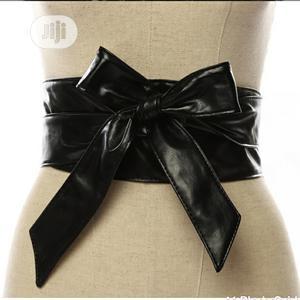 Leather Belt | Clothing Accessories for sale in Ekiti State, Ado Ekiti