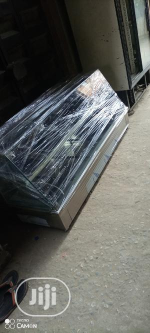 Food Warmer Display (Bain Marie 10plates)   Restaurant & Catering Equipment for sale in Lagos State, Ojo