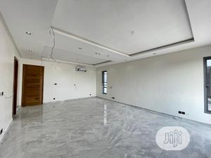 Superb Five Bedroom Duplex for Sale in Lekki Phase One | Houses & Apartments For Sale for sale in Lagos State, Lekki