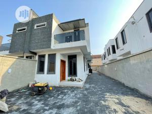 Four Bedroom Duplex for Sale in Lekki Phase One | Houses & Apartments For Sale for sale in Lagos State, Lekki