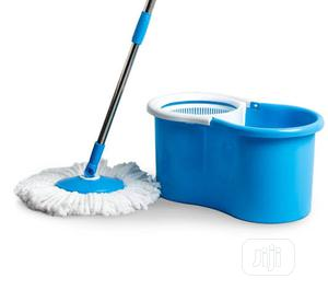 Mop and Bucket | Home Accessories for sale in Abuja (FCT) State, Wuse