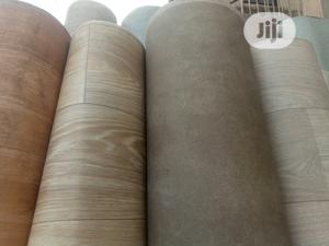 Original Linoleum Carpets at Agege   Home Accessories for sale in Lagos State, Agege