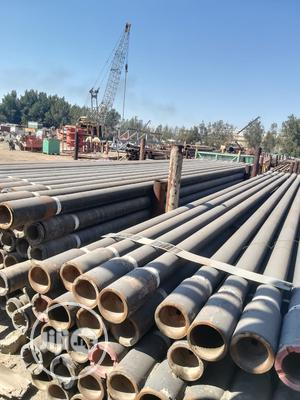 Drilling Pipes | Other Repair & Construction Items for sale in Lagos State, Apapa