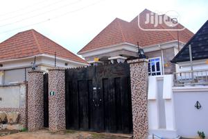 Duplex House At Asaba For Sale   Houses & Apartments For Sale for sale in Delta State, Oshimili South