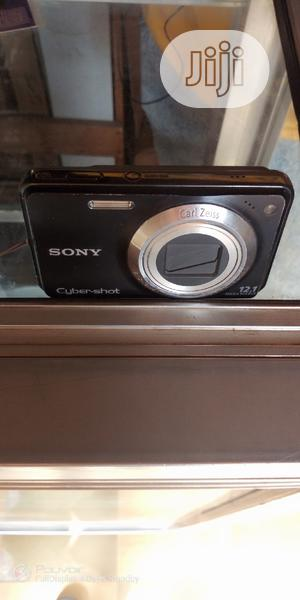 Digital Cameras | Photo & Video Cameras for sale in Plateau State, Jos