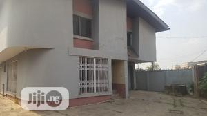 5 Bedroom Duplex 5 Toilet and 2 Unit of 3 Bedroom Flat   Houses & Apartments For Sale for sale in Oyo State, Ibadan