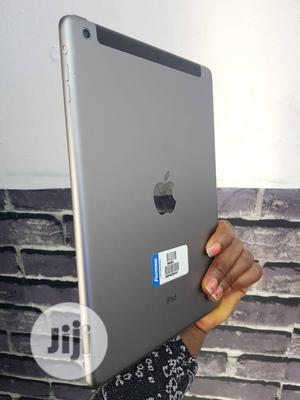 Apple iPad Air 32 GB Silver | Tablets for sale in Lagos State, Ikoyi
