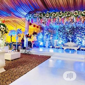 Event Planner for All Events. | Wedding Venues & Services for sale in Lagos State, Alimosho