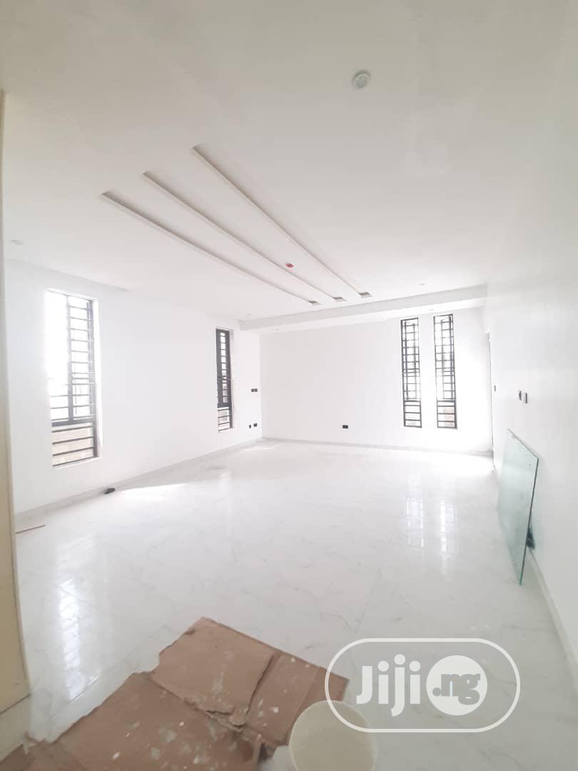 Archive: 5 Bedroom Duplex for Sale at Ikota Lekki Lagos