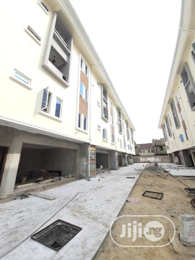 5 Bedroom Duplex for Sale at Idado Lekki Lagos | Houses & Apartments For Sale for sale in Idado, Lekki, Nigeria