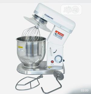 Brand New Mixer,5 Litres | Restaurant & Catering Equipment for sale in Lagos State, Yaba
