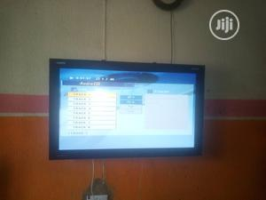 42 Inch Plasma Tv Set HD Ready   TV & DVD Equipment for sale in Lagos State, Alimosho