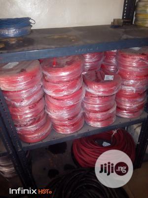 4mm Single Flex   Electrical Equipment for sale in Lagos State, Lagos Island (Eko)