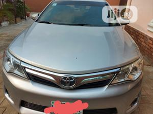 Toyota Camry 2013 | Cars for sale in Imo State, Owerri