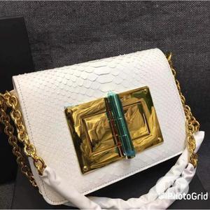 Tomford Handbag   Bags for sale in Lagos State, Lagos Island (Eko)