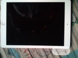 Apple iPad Air 2 32 GB   Tablets for sale in Rivers State, Port-Harcourt