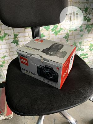 CANON EOS 4000D DSLR Camera | Photo & Video Cameras for sale in Abuja (FCT) State, Wuse