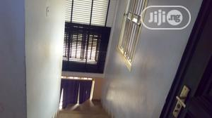 Nice 4 Bedrooms Detached Duplex   Houses & Apartments For Rent for sale in Lagos State, Kosofe