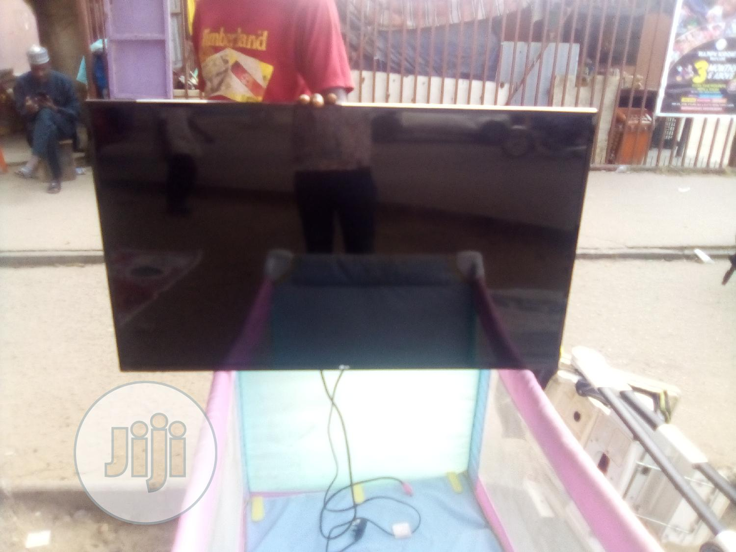 Archive: Lg Led 43 Inches Tv