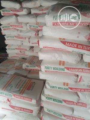 P.O.P Cement(Plaster Of Paris) | Building Materials for sale in Lagos State, Yaba