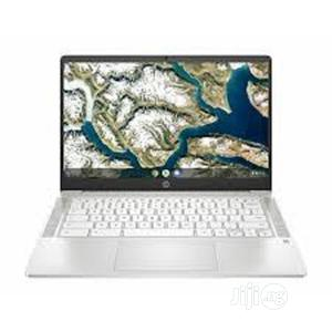 New Laptop HP 14z 8GB Intel Core I3 SSD 256GB   Laptops & Computers for sale in Lagos State, Ikeja