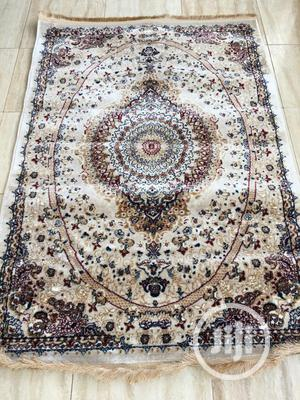 7/10ft Arabian Rug   Home Accessories for sale in Lagos State, Badagry