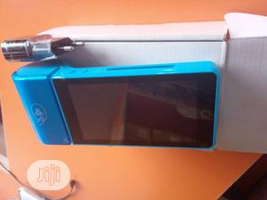 An Android Mobile POS | Store Equipment for sale in Abuja (FCT) State, Wuse 2