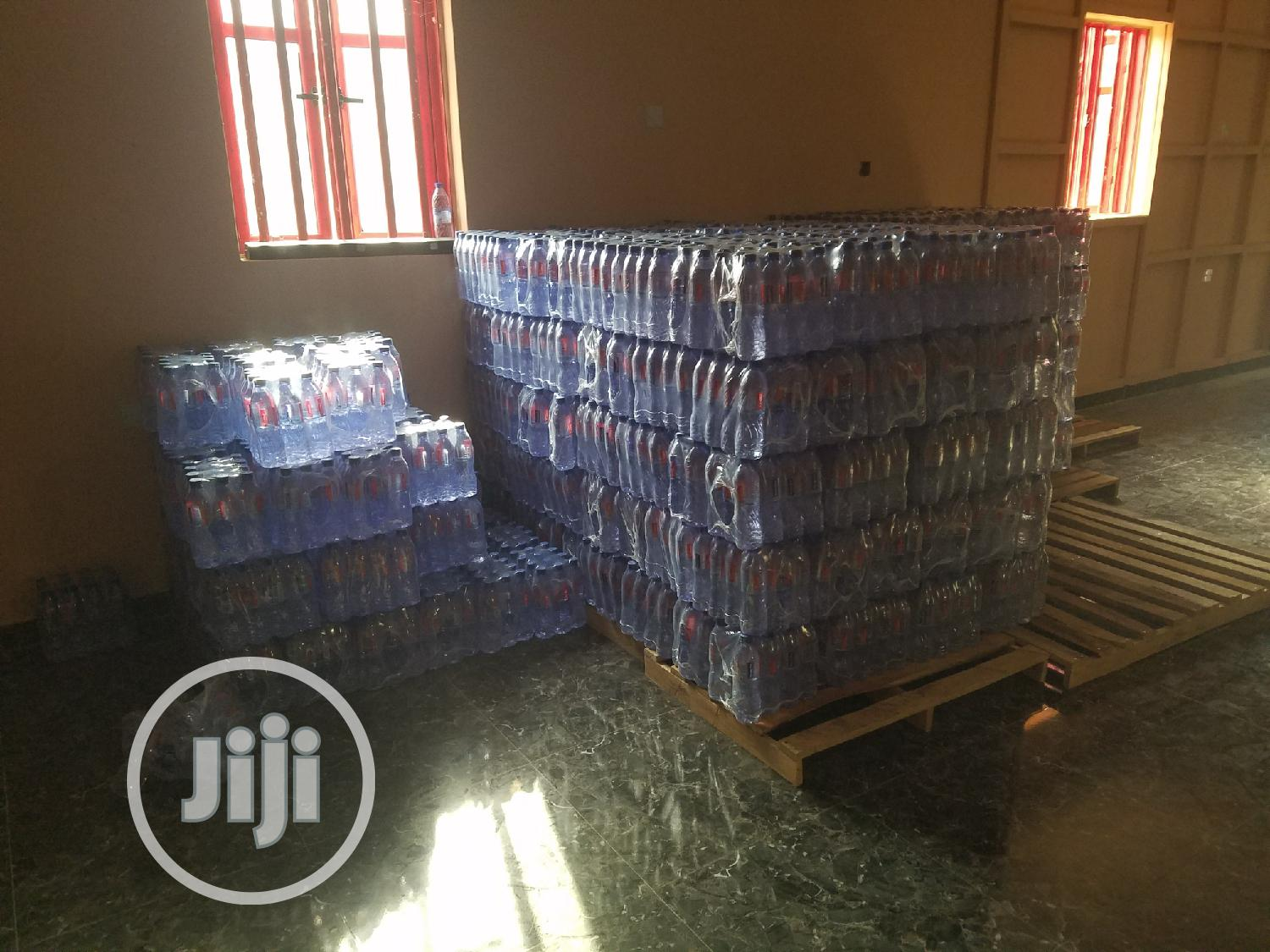 Sales Boy and Girl Needed Urgently for Our Bottling Company. | Recruitment Services for sale in Osogbo, Osun State, Nigeria