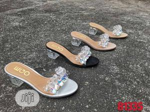 Female Hill Shoe | Shoes for sale in Lagos State, Lagos Island (Eko)