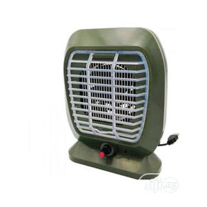 Portable Mosquito Killer With Air Purification | Home Accessories for sale in Lagos State, Amuwo-Odofin
