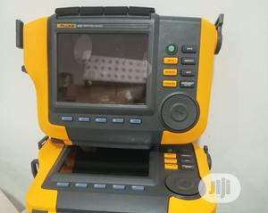 Fluke 810 Vibration Tester   Measuring & Layout Tools for sale in Lagos State, Egbe Idimu