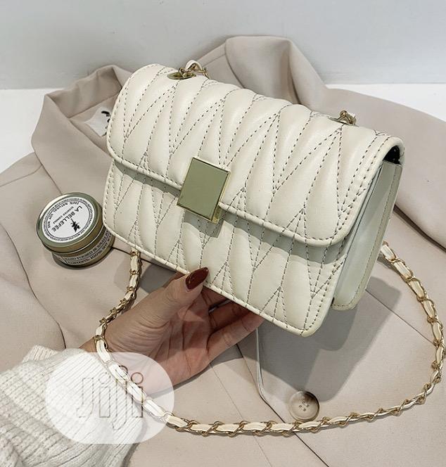 Trendy Minibag