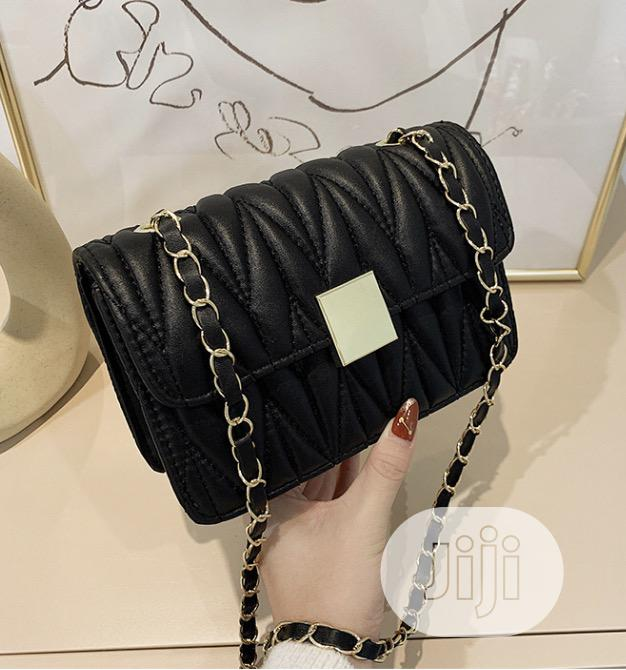 Trendy Minibag | Bags for sale in Maryland, Lagos State, Nigeria