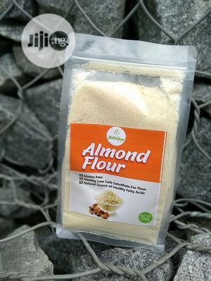 Almond Flour   Feeds, Supplements & Seeds for sale in Akwa Ibom State, Uyo
