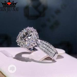 Engagement Rings For Sale   Wedding Wear & Accessories for sale in Abuja (FCT) State, Lugbe District
