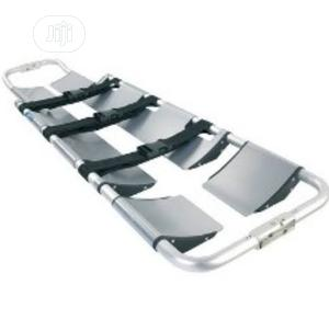 Scoop Stretcher | Medical Supplies & Equipment for sale in Lagos State, Isolo