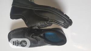 Black Shoe Lily and Dan   Children's Shoes for sale in Lagos State, Ojodu