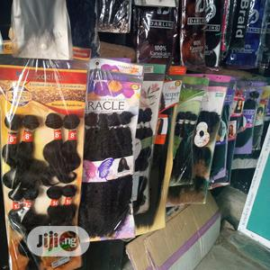 Human Hairs, Weavons and Attachments of Different Colours   Hair Beauty for sale in Imo State, Owerri
