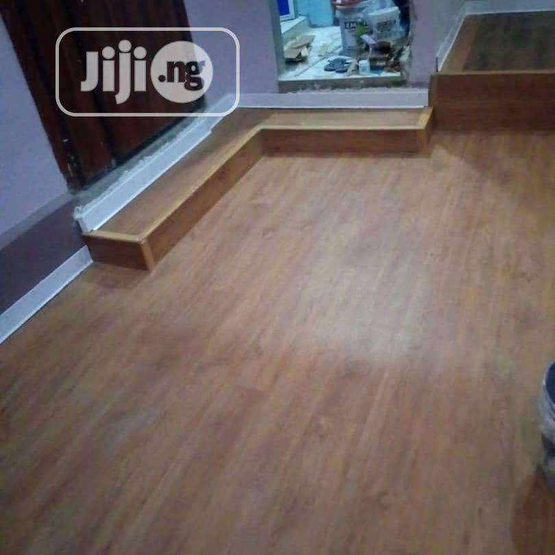 Archive: Armstrong Carpet Brown
