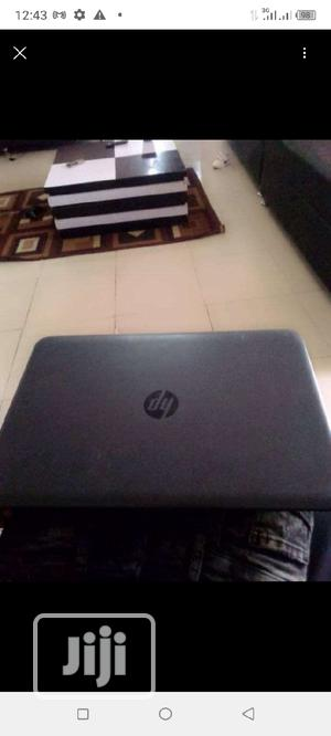 Laptop HP 15-F272wm 2GB Intel 250GB | Laptops & Computers for sale in Lagos State, Surulere