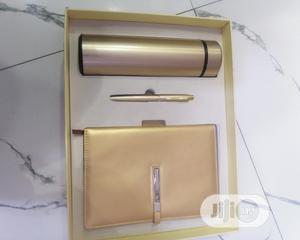 Corporate Gift | Stationery for sale in Abuja (FCT) State, Wuse 2