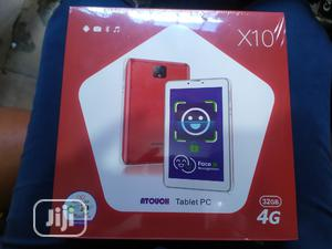 New Atouch X10 32 GB   Tablets for sale in Lagos State, Lagos Island (Eko)