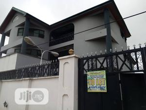 12 Bedroom Maisonette With BQ at Ibara Abeokuta   Houses & Apartments For Rent for sale in Ogun State, Abeokuta South