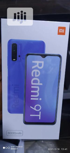 New Xiaomi Mi 9T 128 GB   Mobile Phones for sale in Lagos State, Ikeja