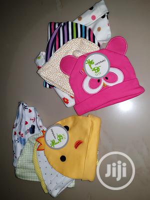 5 in 1 Turkey Caps | Children's Clothing for sale in Lagos State, Amuwo-Odofin