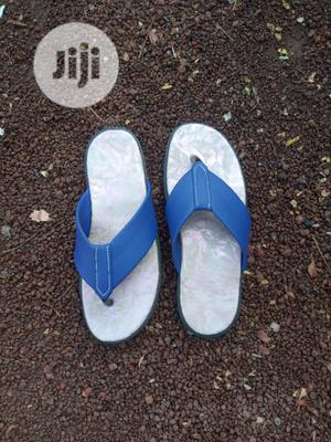 Unisex Easy Wear Palm Slippers | Shoes for sale in Abuja (FCT) State, Mararaba