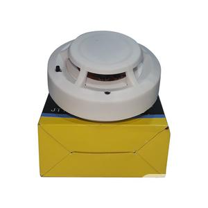 Smoke Detector WI-FI Spy Camera | Security & Surveillance for sale in Lagos State, Ikeja