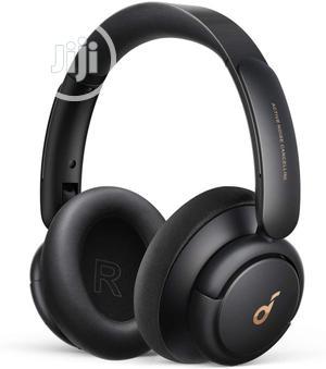 Anker Soundcore Life Q30 Active Noise Cancelling Headphones   Headphones for sale in Lagos State, Lagos Island (Eko)