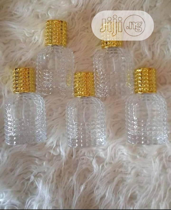 Archive: Arabian Perfume Unisex Oil 30 Ml