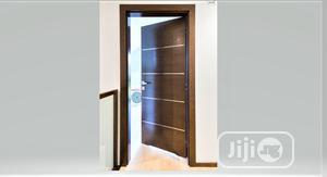 High Quality Door.   Doors for sale in Lagos State, Ikeja